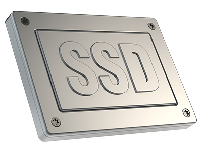 SSD–established VPS Hosting Offerings